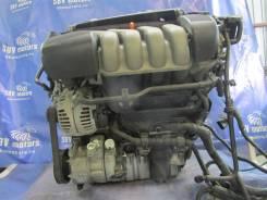 Двигатель Volkswagen Golf 5 2004 1K1 / 1K5