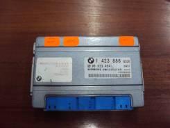 Блок управления АКПП Bmw 3-Series 1999 E46 / E462C 194E1 M43