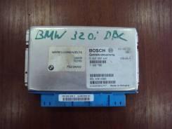 Блок управления АКПП Bmw 3-Series [24607522980] E46 / E462C