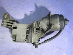 Корпус масляного фильтра Bmw 3-Series 2003 E46 / E462C 226S1