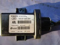 Блок управления светом Volvo S80 [30782216AA] TS B6324S