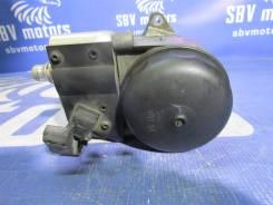 Корпус масляного фильтра Bmw 3-Series E46 / E462C N42B20