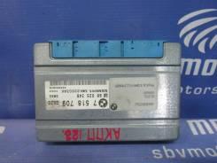 Блок управления АКПП Bmw 3-Series E46 / E462C N42B20