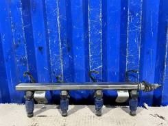 Рампа топливная Kia Carens 2011 [353102B000] 2 1.6 G4FC