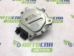 Клапан фазорегулятора двс Mazda Cx-5 2017 [PE01124Z0С] Кроссовер 2.5