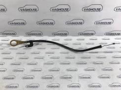 Щуп масляный Ford Focus [YS6G6750BB] MK 2 1.4-1.6