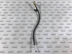 Щуп масляный Ford Focus [YS6G6750BC] MK 2 1.6