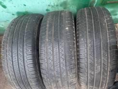 Michelin Latitude, 265/65 R16