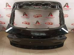 Дверь багажника Porsche Cayenne (2017-Н. в. ) [95882702500GRV]