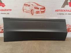 Накладка двери задней правой Volkswagen Tiguan (2017-Н. в. ) [5NA854949N9B9]