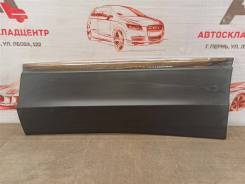 Накладка двери задней левой Volkswagen Tiguan (2017-Н. в. ) [5NA854949PRYP]