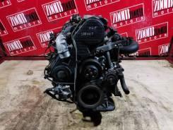 Двигатель Mazda Bongo Friendee 1995-1999 [388815]