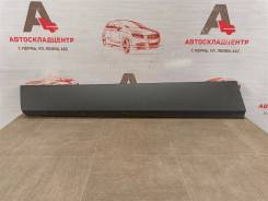 Накладка двери передней левой Opel Mokka (2012-2015) [95157442]