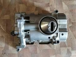 Насос масляный 2.4 литра K20A 15110PPA003 Honda CR-V 2 (RD 4-9)