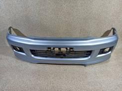 Бампер Toyota Lite Ace Noah [5211928430] SR40, передний [249111]