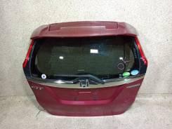 Дверь задняя Honda Fit GP5 [253105]