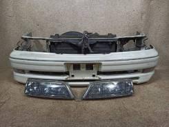 Nose cut Toyota Mark Ii JZX100 1JZ-GE [254245]