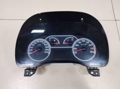 Панель приборов Fiat Albea 2002-2012 [51820976]