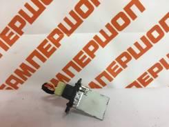 Резистор отопителя Kia Ceed (2006-2012) 2009 [971283K000] Хетчбек 1.4