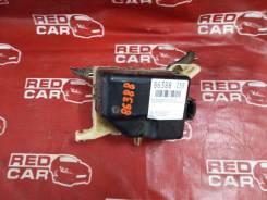 Блок предохранителей под капот Toyota Probox 2007 NCP55-0052818 1NZ-C602722