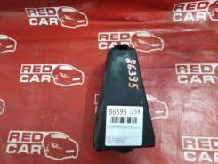 Блок предохранителей под капот Honda Fit 2007 GD3-2013834 L15A-1516114