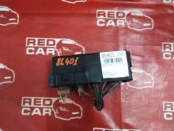 Блок предохранителей под капот Mazda Laputa 1999 HP11S-601060 F6A-2624121