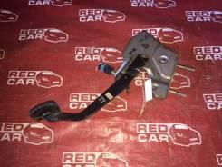 Педаль сцепления Nissan Bluebird 1999 SU14-105853 CD20-752972X