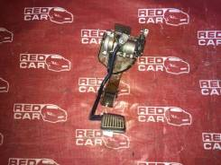 Педаль газа Nissan Bluebird 1999 SU14-105853 CD20-752972X