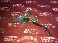 Педаль сцепления Toyota Probox NCP51