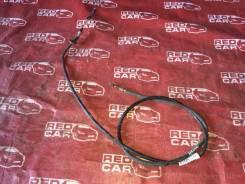 Трос газа Toyota Hiace 2001 LH178-1006534 5L-5118674