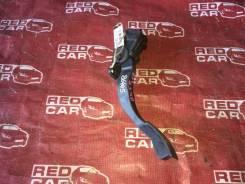 Педаль газа Mazda Axela 2000 BK5P-335187 ZY-538044