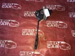 Педаль газа Honda Freed 2009 GB4-1006432 L15A-2506442