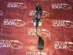 Педаль газа Toyota Vitz 2006 [7811052010] KSP90-5057608 1KR-0247076