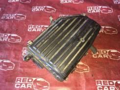 Корпус воздушного фильтра Honda Civic 2001 EU1-1026790 D15B-3637907