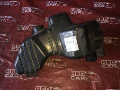 Бачок влагоудалителя Honda Civic 2001 EU1-1026790 D15B-3637907