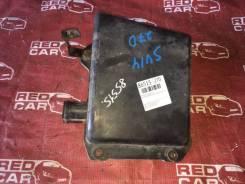 Бачок влагоудалителя Nissan Bluebird 1999 SU14-105853 CD20-752972X