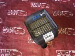 Интеркуллер Mazda Laputa 1999 HP11S-601060 F6A-2624121