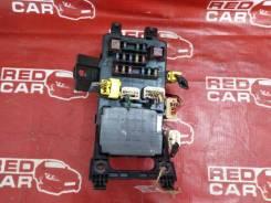 Блок предохранителей Toyota Carina 2001 AT212-0098205 5A-J203800