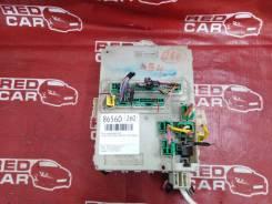 Блок предохранителей Honda Freed 2009 GB4-1006432 L15A-2506442