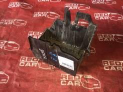 Подставка под аккумулятор Honda Freed 2009 GB4-1006432 L15A-2506442