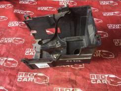 Подставка под аккумулятор Mazda Axela 2000 BK5P-335187 ZY-538044