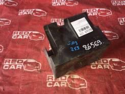 Подставка под аккумулятор Honda Fit 2007 GD3-2013834 L15A-1516114