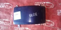 Планка под стоп Toyota Ipsum 1997 SXM15-0030079 3S-2286029, левая