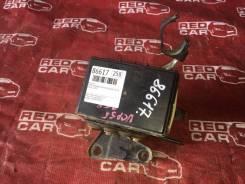 Блок abs Toyota Probox 2007 [4451052250] NCP55-0052818 1NZ-C602722