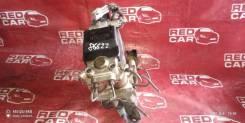 Блок abs Toyota Estima [4451028020] CXR20
