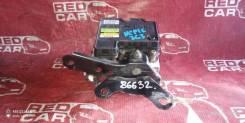 Блок abs Toyota Platz 2005 [8954152300] NCP16-0022564 2NZ-3605672