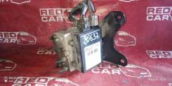 Блок abs Toyota Sprinter 1996 [4451012180] AE110-0062450 5A-C230682