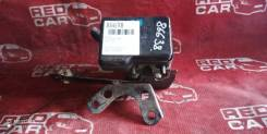 Блок abs Toyota Porte [4451052360] NNP11