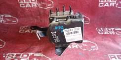 Блок abs Honda Freed 2009 GB4-1006432 L15A-2506442