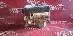 Блок abs Toyota Probox [4451052250] NCP55